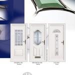 Door-panel-brochure
