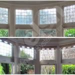 box-sash-windows1