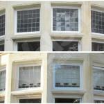 box-sash-windows2